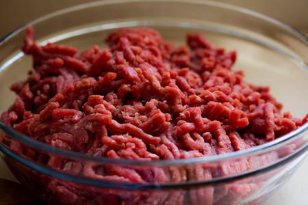 Aditivos Carne Picada