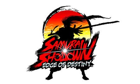 Así se ve el regreso de 'Samurai Shodown' en Xbox 360