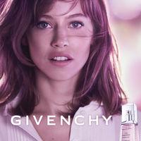 Pongo fin a los días grises con Live Irresistible Blossom Crush: Givenchy estrena fragancia y musa