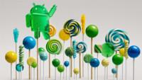 Android 5.0 finalmente no usará por defecto el cifrado de datos en los nuevos dispositivos