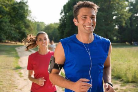Las 21 mejores listas de música en Spotify para motivarme cuando corro