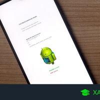 Qué es el Bootloader en Android, qué hace, y para qué sirve desbloquearlo