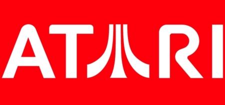 Nacidas antes de los 80 (V): Atari
