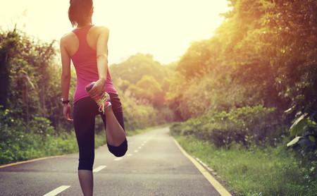 Los mejores accesorios de fitness y running en la semana previa al Black Friday