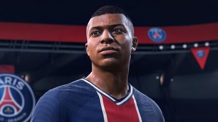 FIFA 21, Warzone y GTA V coronan la lista de los juegos más descargados de la PlayStation Store en febrero