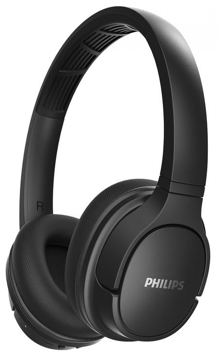 Philips Tash402bk Rft V1