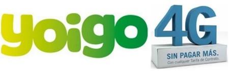 El 4G de Yoigo también llega a 220 municipios de todas las provincias