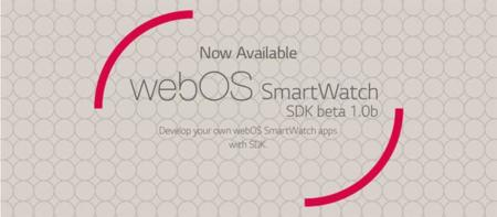 webos-smartwatch-1-4.jpg