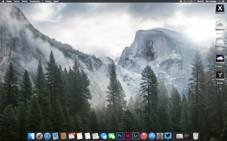 Algunas características de iOS 8 y OS X Yosemite que tal vez pasaste por alto