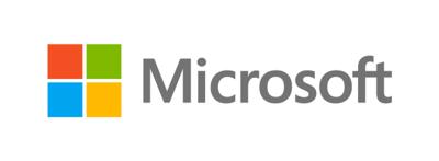 Sigue con Xataka Windows la presentación de Microsoft en IFA 2014