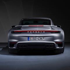Foto 15 de 18 de la galería porsche-911-turbo-s-2020 en Motorpasión