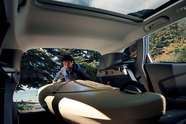 Foto de Renault Kadjar 2019 (35/52)