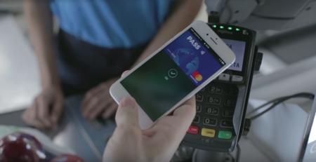 La infografía a compartir con quien todavía no entiende cómo funciona Apple Pay