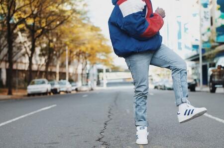 Las mejores ofertas de zapatillas en la Mid Season de Mayka: Reebok, Adidas, Pepe Jeans y más