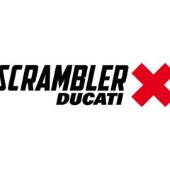 Foto 1 de 12 de la galería ducati-scrambler-urban-enduro en Motorpasion Moto