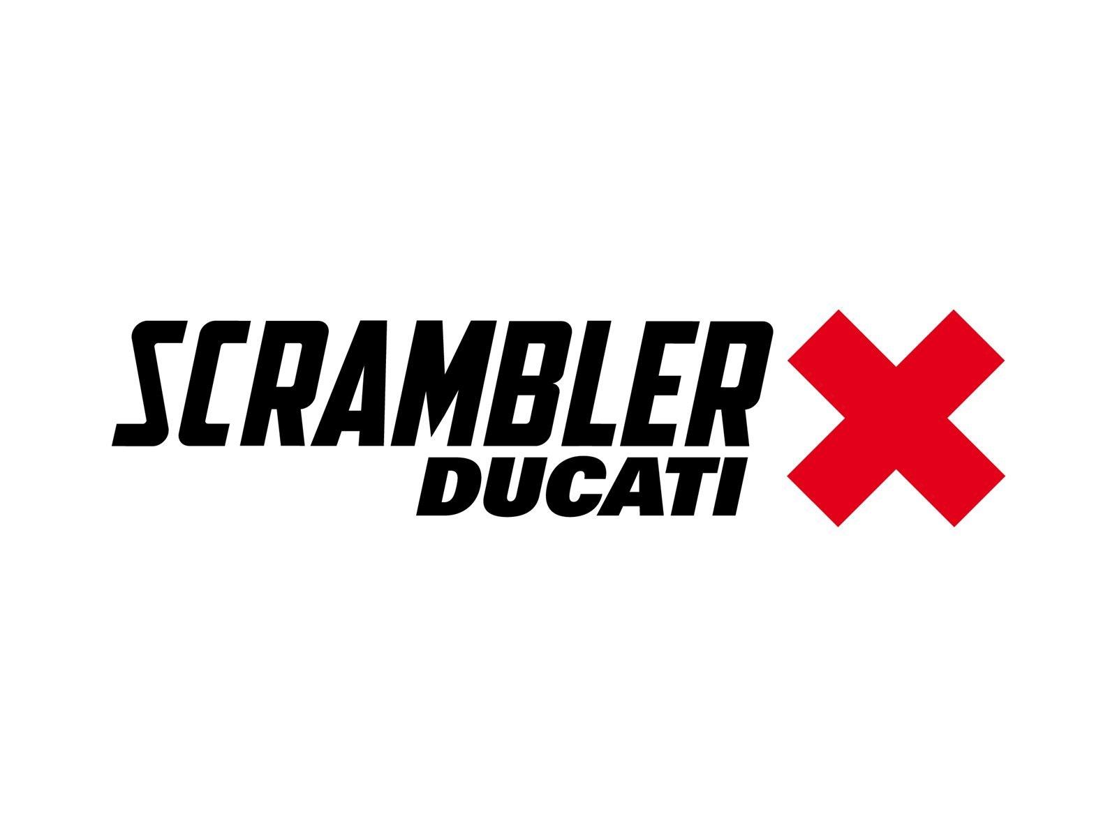 Foto de Ducati Scrambler Urban Enduro (1/12)