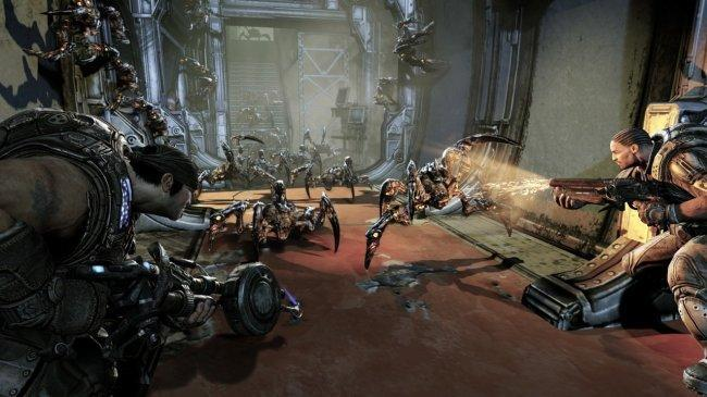 gears-of-war-3-02.jpg