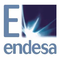 logo_endesa.jpg