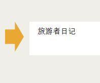 Chinglish: Traductor al alfabeto chino