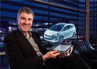 Opel desvela sus estrenos para Ginebra