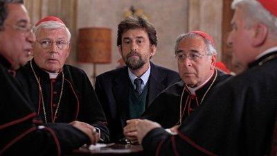 Seminci 2011 | Da comienzo el festival de cine de Valladolid, con 'Habemus Papam', de Moretti