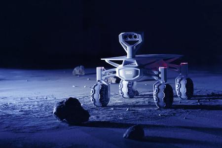 Audi Lunar Quattro 02