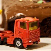 La logística, es parte del éxito empresarial en la pyme