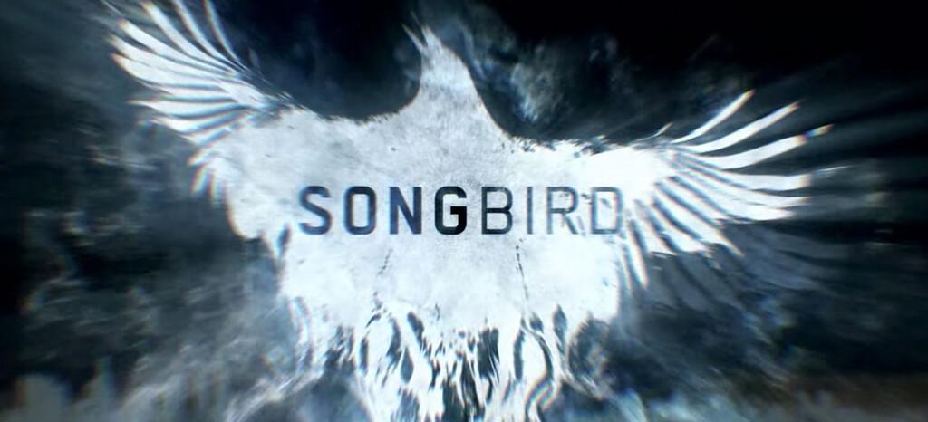 Trailer de 'Songbird': lo próximo de Michael Bay es una película romántica con un brutal