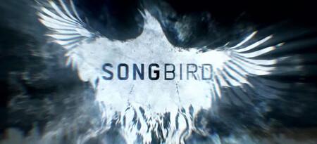 """Trailer de 'Songbird': lo próximo de Michael Bay es una película romántica con un brutal """"COVID-23"""" como protagonista"""