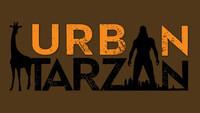 Docurealities que nos atrapan (XLVI): 'Tarzán en la ciudad'