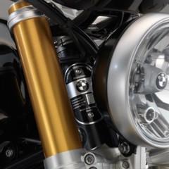 Foto 38 de 47 de la galería bmw-r-nine-t-datos-oficiales-fotos-y-video en Motorpasion Moto