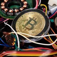 Un Bitcoin no tan anónimo: la Unión Europea propone rastrear el emisor y receptor de cada transacción de criptomonedas