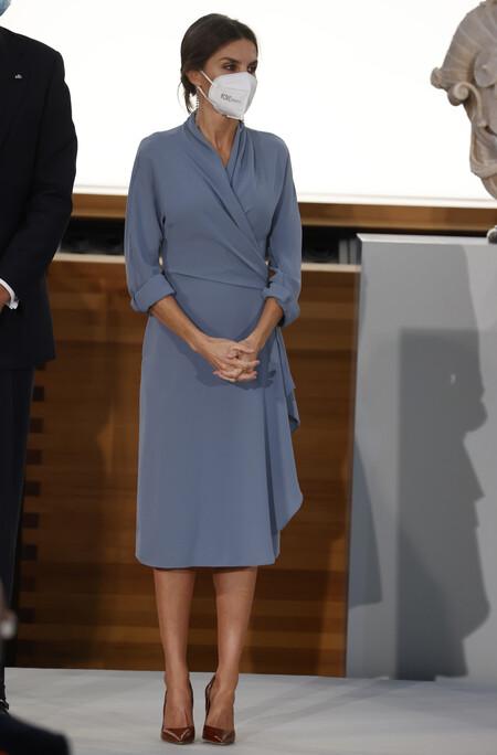Reina Letizia 10