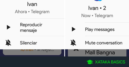 ¿Android Auto te lee los mensajes en inglés? Así se soluciona