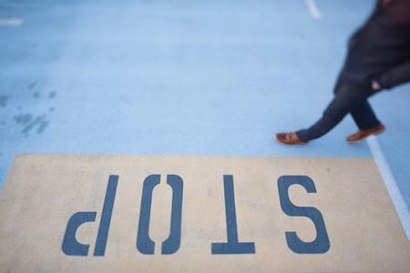Más de 900.000 autónomos cobran una pensión inferior al salario mínimo