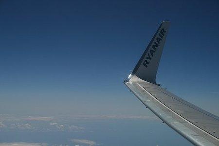 Conoce las ofertas de Ryanair antes de que salgan en su web