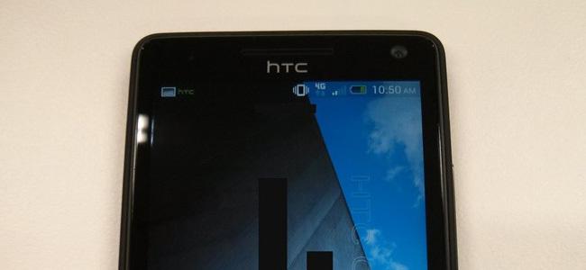 HTC M7 leak