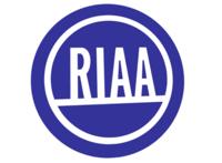 Las cinco exigencias que la RIAA hace a Google