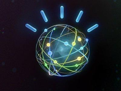 ¿Puede la inteligencia artificial ser la solución para el cibercrimen? Watson quiere intentarlo