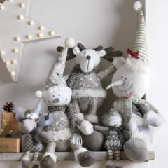 Foto 13 de 57 de la galería ya-es-navidad-en-el-corte-ingles-ideas-para-conseguir-una-decoracion-magica en Trendencias Lifestyle