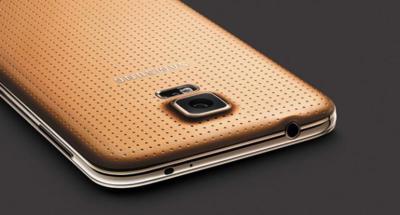 Más de un tercio de los usuarios que han comprado un Galaxy S5 se ha deshecho de un iPhone, según CompareMyMobile