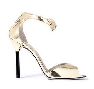 jason-wu-footwear-collection-for-fall-winter-2011-2012-13.jpg