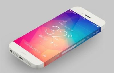 WSJ: Apple prepara iPhones de 4,5 y 5 pulgadas