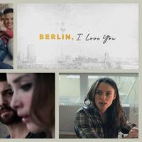 Tráiler de 'Berlin, I Love You': Mickey Rourke nos invita a la cuarta entrega de las ciudades del amor