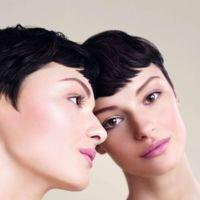 ¿Acné, cuperosis, sequedad, rojeces? Soin Dermatologique, la nueva linea de María Galland para pieles con problemas, te va a gustar