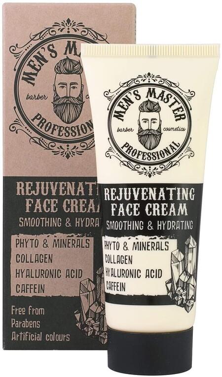 La Rutina De Cuidados Si Has Cumplido Los 30 Para Mantener Tu Piel Estupenda Estas Cremas Son La Clave