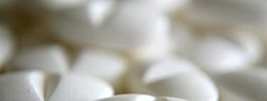 ¿Abusamos los deportistas del ibuprofeno?