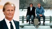 Universal tantea a Jeff Daniels para la película de Steve Jobs mientras se airean los trapos sucios de Sony Pictures