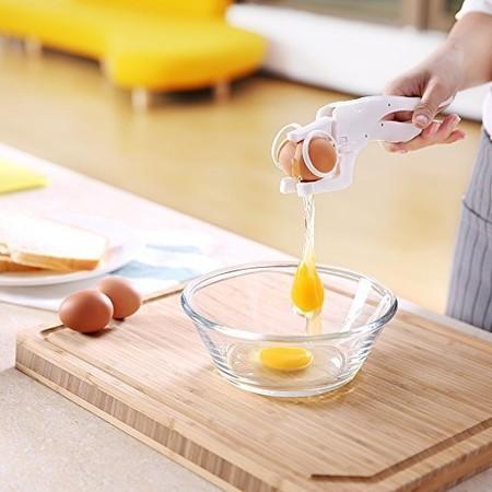 Huevos6