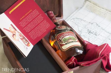 Beber Navidad Estilo 1